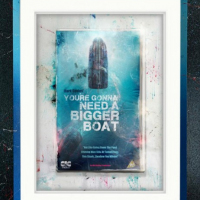 Gonna-Need-A-Bigger-Boat-by-Mark-Davies